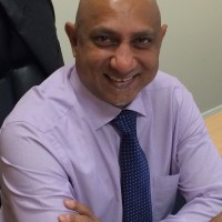 NEW HEAD OF MARKET DEVELOPMENT ADDED TO COMMERCIAL TEAM
