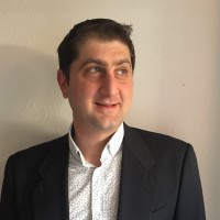 NEW SALES & MARKETING DIRECTOR TO DRIVE INTERNATIONAL GROWTH