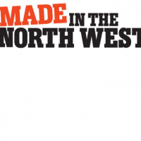 JAMES BRIGGS SHORTLISTED FOR NORTH WEST'S 'MANUFACTURER OF THE YEAR'